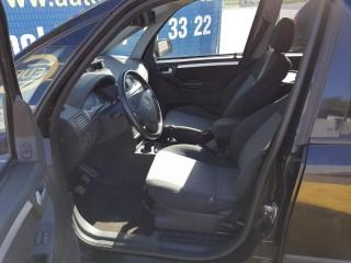 Opel Meriva 1.7Tdci č.7