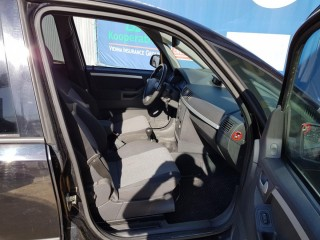 Opel Meriva 1.7Tdci č.8