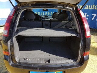 Opel Meriva 1.7Tdci č.15