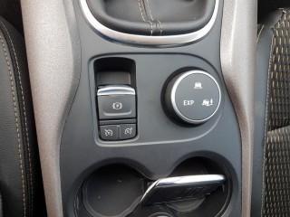 Renault Kadjar 1.2 TCE 96KW 1. Majitel č.13