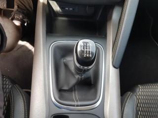 Renault Kadjar 1.2 TCE 96KW 1. Majitel č.16