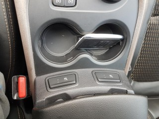 Renault Kadjar 1.2 TCE 96KW 1. Majitel č.17