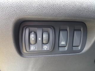Renault Kadjar 1.2 TCE 96KW 1. Majitel č.18