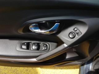 Renault Kadjar 1.2 TCE 96KW 1. Majitel č.21