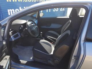 Fiat Grande Punto 1.4 i č.7