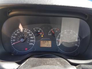 Fiat Grande Punto 1.4 i č.10
