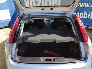 Fiat Grande Punto 1.4 i č.14