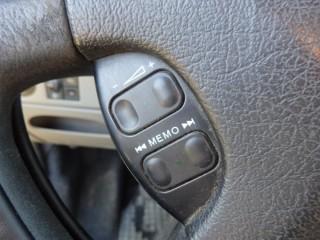 Citroën Xsara Picasso 2.0Hdi č.14