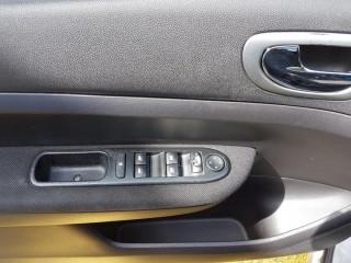 Peugeot 307 1.6i 80KW č.14