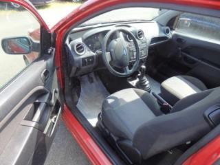 Ford Fiesta 1.3 č.7
