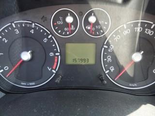 Ford Fiesta 1.3 č.8