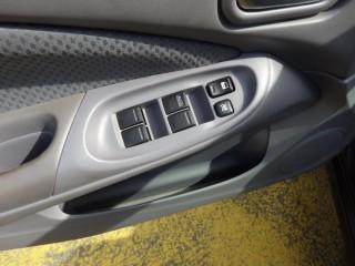 Nissan Almera 2.2 Di 81KW č.12