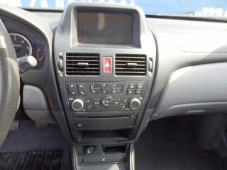 Nissan Almera 2.2 Di 81KW č.13