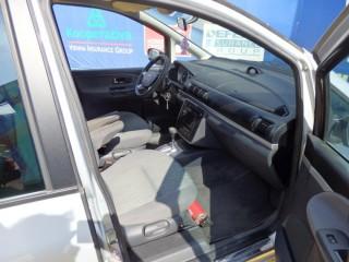 Ford Galaxy 1.9 tdi Automat č.7