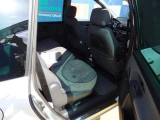 Ford Galaxy 1.9 tdi Automat č.8