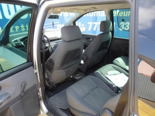 Ford Galaxy 1.9 tdi Automat č.12