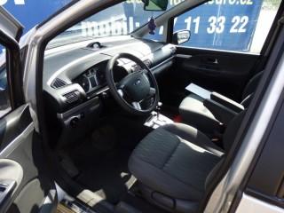 Ford Galaxy 1.9 tdi Automat č.13
