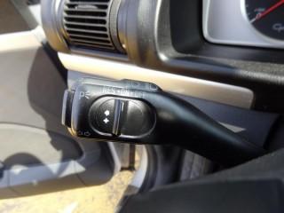 Ford Galaxy 1.9 tdi Automat č.15