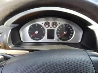 Ford Galaxy 1.9 tdi Automat č.16