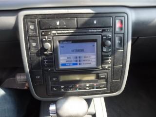 Ford Galaxy 1.9 tdi Automat č.17