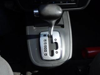Ford Galaxy 1.9 tdi Automat č.18