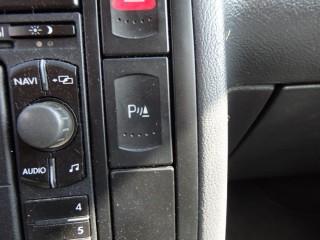 Ford Galaxy 1.9 tdi Automat č.20