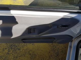 Volkswagen Lupo 1.0 MPi 37KW č.12