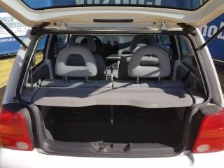 Volkswagen Lupo 1.0 MPi 37KW č.13