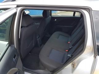 Ford Mondeo 2.0 TDCi 96KW č.9