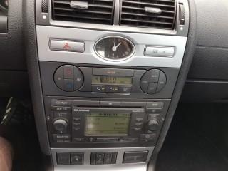 Ford Mondeo 2.0 TDCi 96KW č.13
