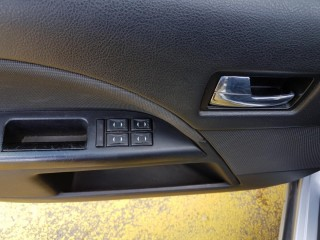 Ford Mondeo 2.0 TDCi 96KW č.15
