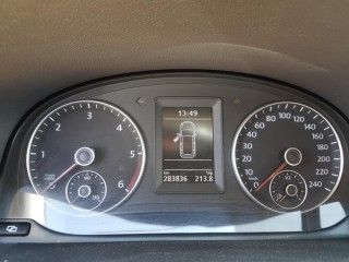 Volkswagen Touran 2.0 Tdi č.11