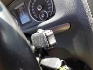 Volkswagen Touran 2.0 Tdi č.14