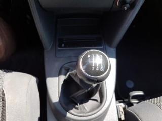 Volkswagen Touran 2.0 Tdi č.16