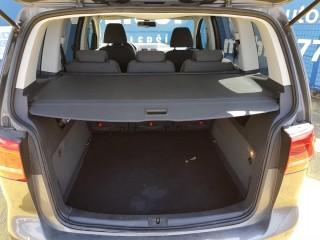 Volkswagen Touran 2.0 Tdi č.18