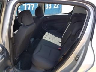 Peugeot 308 1.4i 70KW Garance KM č.9