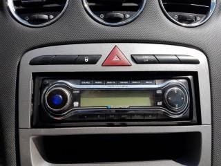 Peugeot 308 1.4i 70KW Garance KM č.12