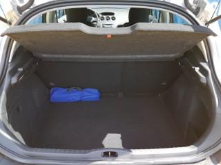 Peugeot 308 1.4i 70KW Garance KM č.16