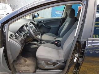 Seat Altea Altea XL 1.4 TSi 92KW č.7