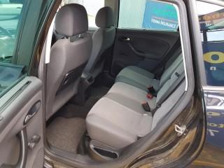 Seat Altea Altea XL 1.4 TSi 92KW č.10