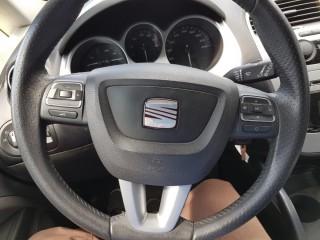 Seat Altea Altea XL 1.4 TSi 92KW č.11