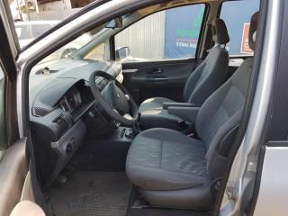 Ford Galaxy 1.9 tdi č.7