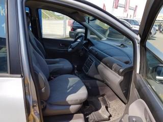 Ford Galaxy 1.9 tdi č.8
