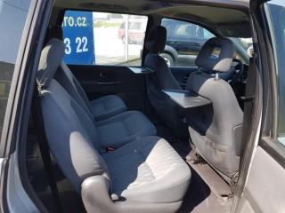 Ford Galaxy 1.9 tdi č.9