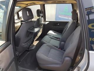 Ford Galaxy 1.9 tdi č.10