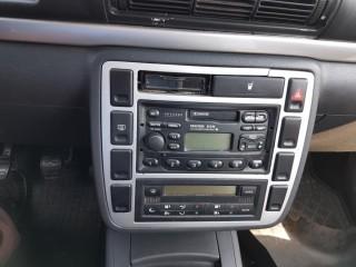 Ford Galaxy 1.9 tdi č.12