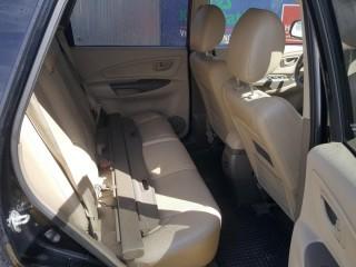 Hyundai Tucson 2.0 Crdi 103Kw č.9