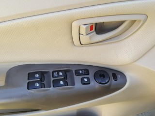 Hyundai Tucson 2.0 Crdi 103Kw č.16