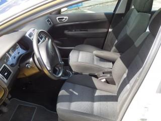 Peugeot 307 1.6 HDi SW 7-Míst č.7