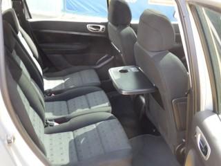 Peugeot 307 1.6 HDi SW 7-Míst č.10